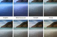 اصطلاحات عکاسی _ تعادل رنگ سفید ( White Balance )