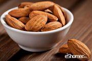 درمان پوکی استخوان با این مواد غذایی کلسیم دار 6