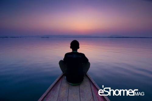 مجله خبری ایشومر با-تمرین-سکوت-درون-خود-را-بیدار-نمایید-مجله-خبری-ایشومر با تمرین سکوت درون خود را بیدار نمایید سبک زندگي کامیابی  سکوت زندگی روانشناسی تنفس انرژی