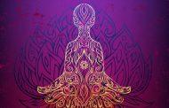 تاثیرات یوگا بر روی فرم و ظاهر بدن