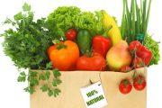 توصیههای تغذیهای برای بهبود یبوست