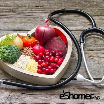 مجله خبری ایشومر توصیه-های-ساده-غذایی-برای-بیماران-قلبی-عروقی-مجله-خبری-ایشومر توصیه های ساده غذایی برای بیماران قلبی عروقی سبک زندگي سلامت و پزشکی  قلبی-عروقی سلامت و پزشکی روغن زیتون رژیم غذایی درمان بیماری های قلبی