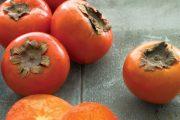 خرمالو و خواص ضد سرطانی آن در میوه درمانی