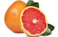 دارابی و خواص ضد سرطانی آن در میوه درمانی