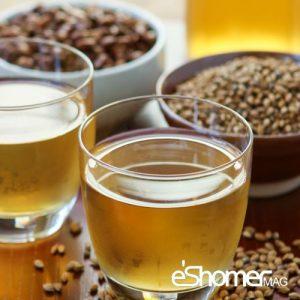 مجله خبری ایشومر -جو-و-خواص-درمانی-آن-در-کاهش-غلظت-خون-مجله-خبری-ایشومر-300x300 دمنوش جو و خواص درمانی آن در کاهش غلظت خون تازه ها سبک زندگي  نوشیدنی شربت دمنوش گیاهی دمنوش خواص درمانی دمنوش چای Herbal Tea