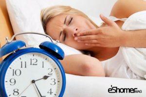 مجله خبری ایشومر دیابت-و-ارتباط-آن-با-بی-خوابی-و-خواب-روزانه-مجله-خبری-ایشومر-300x200 دیابت و ارتباط آن با بی خوابی و خواب روزانه سبک زندگي سلامت و پزشکی  قند خون سلامت و پزشکی دیابت درمانی