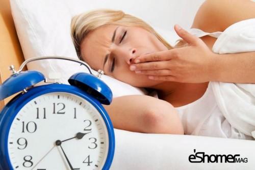 مجله خبری ایشومر دیابت-و-ارتباط-آن-با-بی-خوابی-و-خواب-روزانه-مجله-خبری-ایشومر دیابت و ارتباط آن با بی خوابی و خواب روزانه سبک زندگي سلامت و پزشکی  قند خون سلامت و پزشکی دیابت درمانی