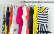 روانشناسی افراد از طریق رنگ لباس در طراحی مد و پوشاک