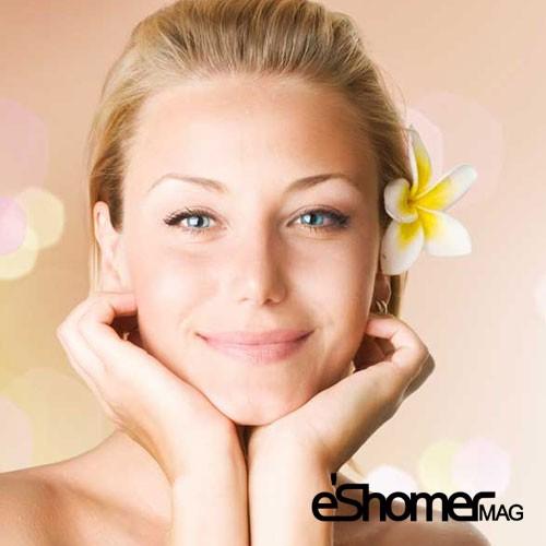 مجله خبری ایشومر روش-های-ساده-روشن-سازی-پوست-1-مجله-خبری-ایشومر روش های ساده روشن سازی پوست 1 سبک زندگي سلامت و پزشکی  نارگیل لیمو ترش لیمو گلاب سلامت و پزشکی پوست و زیبایی پاپایا