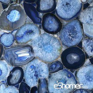 مجله خبری ایشومر -های-شناسایی-عقیق-اصل-از-انواع-بدل-آن-مجله-خبری-ایشومر-300x300 روش های شناسایی عقیق طبیعی از انواع بدل آن تازه ها سبک زندگي  عقیق آبی عقیق سنگ درمانی حواص درمانی سنگ