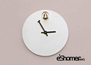 مجله خبری ایشومر طراحی-ساعت-خلاقانه-توسط-طراح-ایتالیایی-مجله-خبری-ایشومر-1-300x216 طراحی ساعت خلاقانه توسط طراح ایتالیایی طراحی اکسسوری هنر  طراحی ساعت طراحی اکسسوری طراحی طراح ساعت