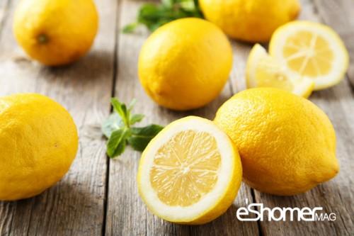 مجله خبری ایشومر علت-تلخی-میوه-لیمو-شیرین-چیست-مجله-خبری-ایشومر علت تلخی میوه لیمو شیرین چیست سبک زندگي میوه درمانی  میوه درمانی لیمو شیرین لیمو دستگاه گوارش Fruit Therapy