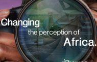 فراخوان مسابقه بین المللی عکاسی آفریقا 2017