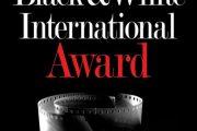 فراخوان مسابقه هنری بین المللی جوایز عکاسی سیاه و سفید 2017