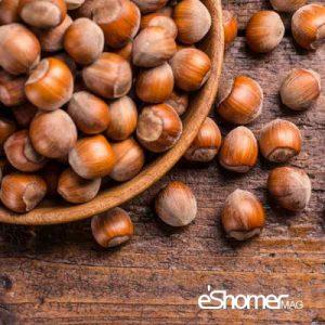 مجله خبری ایشومر -و-خواص-ضد-سرطانی-آن-در-میوه-درمانی-مجله-خبری-ایشومر-2-300x200 فندق و خواص ضد سرطانی آن در میوه درمانی سبک زندگي میوه درمانی  میوه ضد سرطان میوه درمانی خواص ضد سرطانی میوه Anticancer fruits anti   مجله خبری ایشومر -و-خواص-ضد-سرطانی-آن-در-میوه-درمانی-مجله-خبری-ایشومر-1-300x300 فندق و خواص ضد سرطانی آن در میوه درمانی سبک زندگي میوه درمانی  میوه ضد سرطان میوه درمانی خواص ضد سرطانی میوه Anticancer fruits anti
