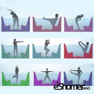 مجله خبری ایشومر -انجام-تمرینات-یوگا-در-آب-آکوایوگا-مجله-خبری-ایشومر-300x300 مزایای انجام تمرینات یوگا در آب ( Aqua yoga ) سبک زندگي کامیابی  یوگا درمانی یوگا در آب یوگا تنفس انرژی آموزش یوگا آرامش با یوگا