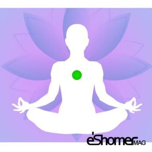 مجله خبری ایشومر -چاکرای-قلب-آناهاتا-در-یوگا-مجله-خبری-ایشومر-300x300 معرفی چاکرای قلب ( آناهاتا ) در یوگا سبک زندگي کامیابی  یوگا درمانی یوگا چاکرای قلب چاکرا انرژی آموزش یوگا آسانا Yoga