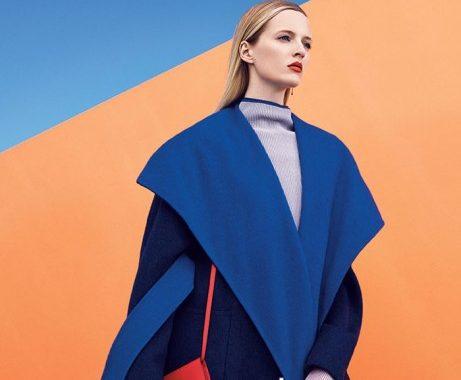 نکاتی برای انتخاب مانتو مناسب بر اساس نوع اندام در طراحی مد و لباس 2