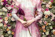 نکاتی برای انتخاب مانتو مناسب بر اساس نوع اندام در طراحی مد و لباس 4