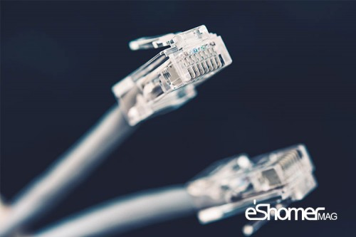مجله خبری ایشومر هزینهی-اینترنت-نامحدود-بر-حسب-سرعت هزینهی اینترنت نامحدود بر حسب سرعت تازه ها سبک زندگي  تعرفه اینترنت اینترنت