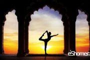 پرانا در یوگا چیست و روش های افزایش آن چگونه است