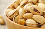 پسته و خواص ضد سرطانی آن در میوه درمانی