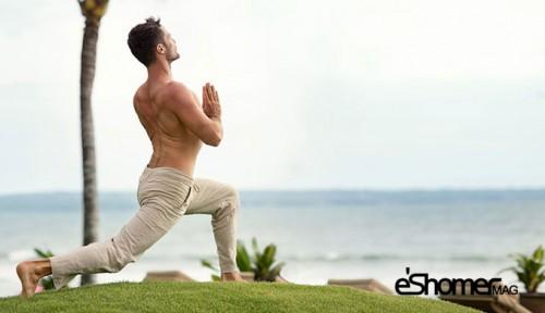 مجله خبری ایشومر 12-کلید-طلایی-تمرینات-یوگا-را-بهتر-بشناسیم-مجله-خبری-ایشومر 12 کلید طلایی تمرینات یوگا را بهتر بشناسیم سبک زندگي کامیابی  یوگا درمانی حفظ تعادل بدن انرژی درمانی انرژی آموزش یوگا آرامش با یوگا Yoga