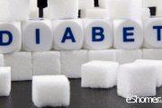 5 نشانه ی اصلی بیماری دیابت ،مرض قند را بشناسیم