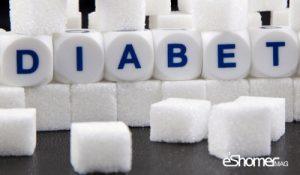 مجله خبری ایشومر 5-نشانه-ی-اصلی-بیماری-دیابت-،مرض-قند-را-بشناسیم-مجله-خبری-ایشومر-300x175 5 نشانه ی اصلی بیماری دیابت ،مرض قند را بشناسیم سبک زندگي سلامت و پزشکی  قند خون سلامت و پزشکی دیابت بیماری قند