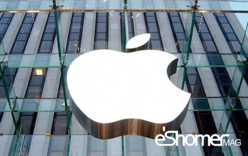 مجله خبری ایشومر Pay-506-million-fine-for-Apples-patent-infringement-for-A-Series-processors پرداخت ۵۰۶ میلیون دلار جریمه اپل برای نقض اختراع پردازندههای سری A تكنولوژي نوآوری  نوآوری و خلاقیت سامسونگ تازه های تکنولوژی اپل