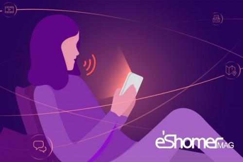 مجله خبری ایشومر Siri-iPhone-highest-rank-voice-assistant siri سیری آیفون در دستیار های صوتی بالاترین رتبه را دارد تكنولوژي موبایل و تبلت  هوش مصنوعی الگوریتم آیفون