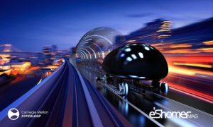 مجله خبری ایشومر future-transportation-Hyperpool-technology-300x180 آینده سیستم حملونقل بهعده تکنولوژی هایپرلوپ تكنولوژي نوآوری  هایپر لوپ ایلان ماسک Hyper