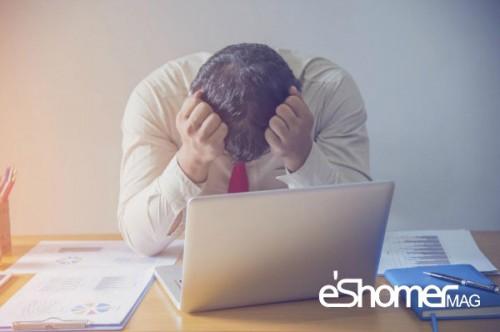 5 راهکار برای تبدیل اشتباهات به درس های ارزشمند زندگی