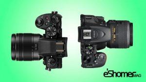مجله خبری ایشومر -انواع-مدها-فوکوس-دوربین-عکاسی-مجله-خبری-ایشومر-300x169 آشنایی با انواع مدهای فوکوس در دوربین های عکاسی خلاقیت هنر  هوش مصنوعی فوکوس عکاسی دوربین عکاسی آموزش عکاسی