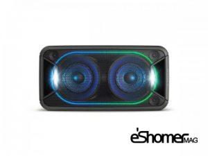 مجله خبری ایشومر اسپیکر-بلوتوث-و-سیستم-صوتی-جدید-شرکت-سو-300x225 اسپیکر بلوتوث و سیستم صوتی جدید شرکت سونی تكنولوژي نوآوری  سونی بلوتوث اسپیکر