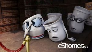 مجله خبری ایشومر -انیمیشن-هنر-مجله-خبری-ایشومر-300x169 با اصطلاحات انیمیشن در هنر آشنا شویم قسمت اول طراحي هنر  هنر طراحی انیمیشن اصطلاحات انیمیشن