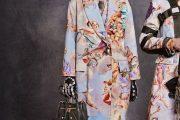 اطلاعاتی که برای طراح لباس بودن در طراحی مد و لباس باید بدانیم