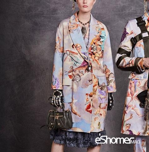 مجله خبری ایشومر اطلاعاتی-طراح-لباس-طراحی-مد-لباس-مجله-خبری-ایشومر اطلاعاتی که برای طراح لباس بودن در طراحی مد و لباس باید بدانیم مد و پوشاک هنر  مد و پوشاک طراحی مد و لباس طراح لباس شغل رنگ