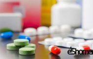 با اشکال مختلف داروها و نحوه مصرف آن ها آشنا شویم