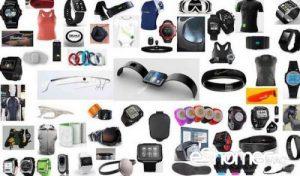 مجله خبری ایشومر -سومین-شرکت-گجت-های-پوشیدنی-هوشمند-300x176 اپل سومین شرکت گجت های پوشیدنی هوشمند دنیا تكنولوژي نوآوری  هوشمند گجت پوشیدنی اپل