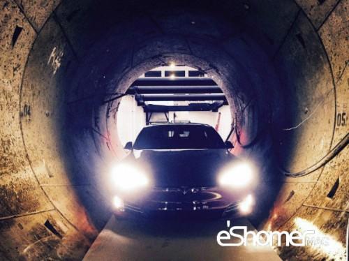 مجله خبری ایشومر ایلان-ماسک-تصویری-از-خودروی-تسلا-درون-ت ایلان ماسک تصویری از خودروی تسلا درون تونل هایپرلوپ منتشر کرد تكنولوژي نوآوری