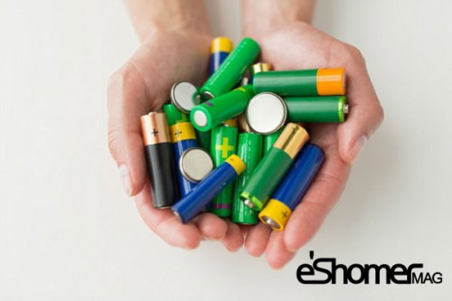 مجله خبری ایشومر باتری-های-جدید-چین-بهره-گیری-آب-شور باتری های جدید چین با بهره گیری از آب شور برای لباس های هوشمند تكنولوژي نوآوری  لباس های هوشمند باتری آب شور