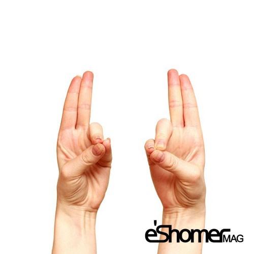 مجله خبری ایشومر با-انواع-مودرا-در-یوگا-آشنا-شوید-،-پران-مودرا-مودرای-زندگی-مجله-خبری-ایشومر با انواع مودرا در یوگا آشنا شوید ، پران مودرا مودرای زندگی سبک زندگي کامیابی  یوگا درمانی یوگا مودرا چاکرا آموزش یوگا