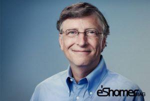 مجله خبری ایشومر بیل-گیتس-۶۴-میلیون-سهام-خود-وقف-کرد-300x202 بیل گیتس ۶۴ میلیون سهام خود به ارزش حدودی ۴.۶ میلیارد دلار را وقف کرد کارآفرینی موفقیت  مایکروسافت بیل گیتس