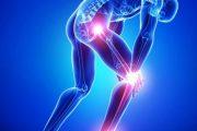 بیماری سیاتیک Sciatica علت ، علائم و عوامل به وجود آمدن آن