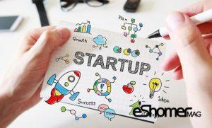 مجله خبری ایشومر -مالی-و-سرمایه-اولیه-استارتاپ-300x181 روش های تامین مالی و سرمایه اولیه استارتاپ کسب و کار موفقیت  سرمایه استارتاپ