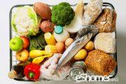 تغذیه و رژیم غذایی صحیح بیماران دیابتی چگونه باید باشد؟