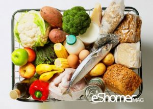 مجله خبری ایشومر تغذیه-رژیم-غذایی-صحیح-بیماران-دیابتی-مجله-خبری-ایشومر-300x214 تغذیه و رژیم غذایی صحیح بیماران دیابتی چگونه باید باشد؟ سبک زندگي سلامت و پزشکی  سلامت و پزشکی رژیم غذایی دیابتی تغذیه
