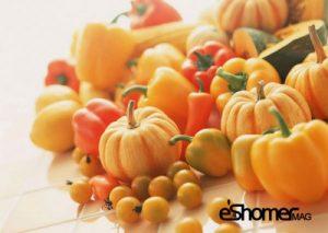 مجله خبری ایشومر -درمانی-خواص-ضدسرطانی-میوه-ها-بر-اساس-رنگ-در-میوه-درمانی-3-مجله-خبری-ایشومر-300x213 خواص درمانی خواص ضدسرطانی میوه ها بر اساس رنگ در میوه درمانی 3 سبک زندگي میوه درمانی  میوه ضد سرطان میوه درمانی میوه رنگ خواص ضد سرطانی میوه