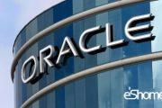 داستان موفقیت برند اوراکل بزرگترین شرکت توسعه دهنده پایگاه داده